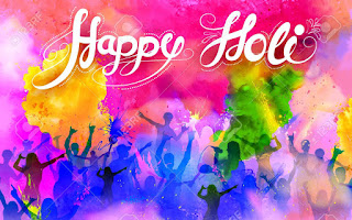 happy holi 2019 shayari in hindi |होली शायरी हिंदी में