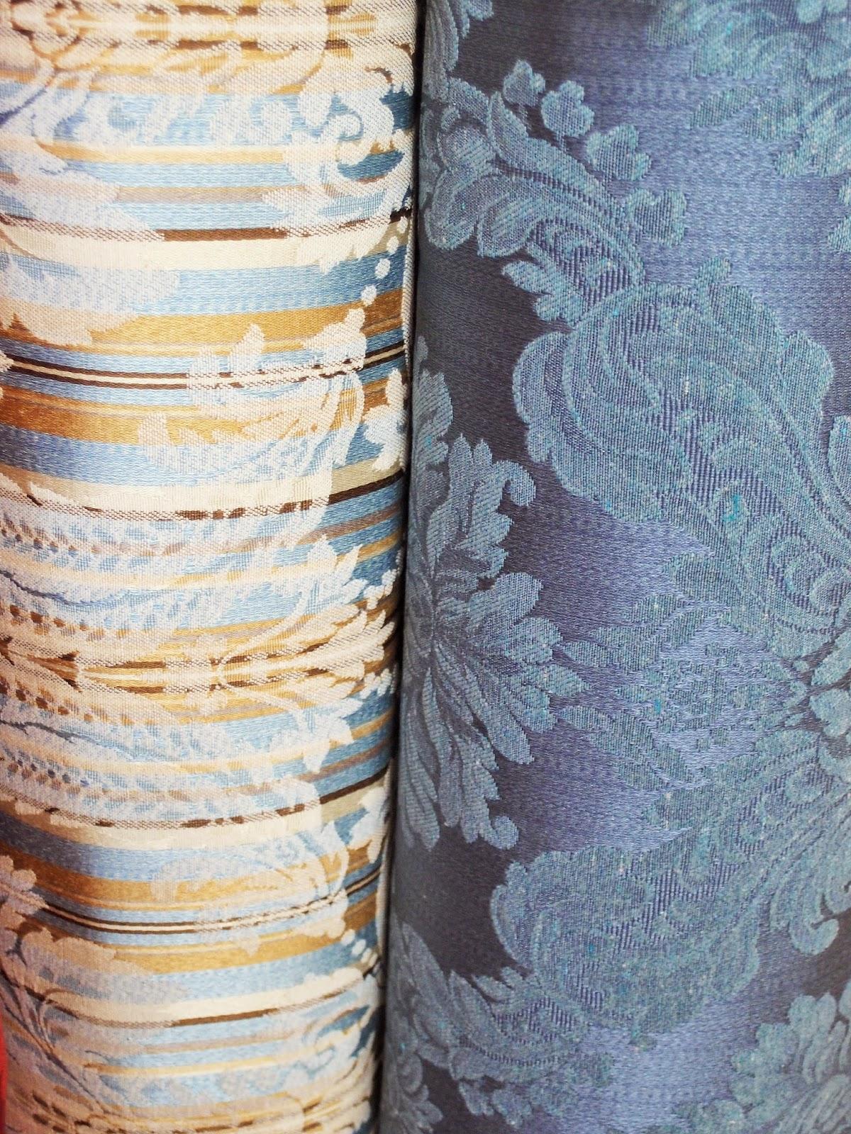 Su tessuti.online c'è un'ampia scelta di tessuti in tinta unita per rivestire il tuo divano o la tua poltrona secondo i tuoi gusti e le tue preferenze. I Classici Tessuti Per Tappezzare Mobili Antichi Antichita Bellini