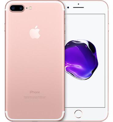 iphone-7-plus-lock-tai-tphcm