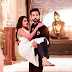 Ishqbaaz: Shocking Twist Shivaay captivates Anika forceful marriage with temple twist