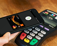 Promocja Zakupy z Android Pay w Orange Finanse