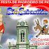 [Vídeo] 35ª Corrida de Jegue integra programação da Festa de São Sebastião, em Picuí
