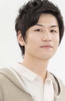 Azakami Youhei