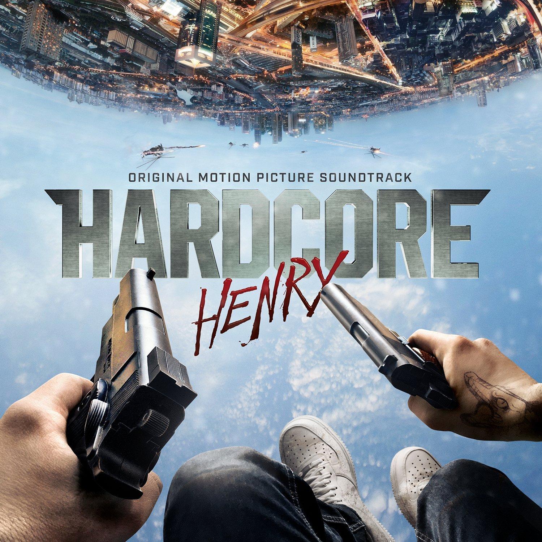 hardcore-movie-torrent-downloads
