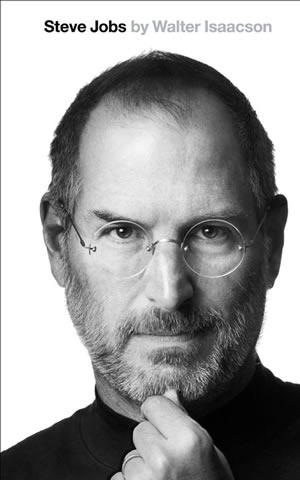 Image+Steve+Jobs.jpg