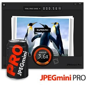 Download - JPEGmini Pro 2.0.0.9