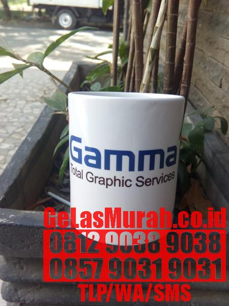 GELAS CAFE JAKARTA