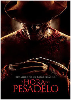 0ew36e9 Download   A Hora do Pesadelo DVDRip   AVI   Dublado