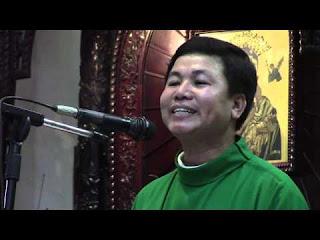 Sự bỉ ổi của Nguyễn Ngọc Nam Phong
