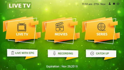 APK LIVE TV WATCH YOUR FAVORITE CHANNELS ON YOUR ANDROID PHONE
