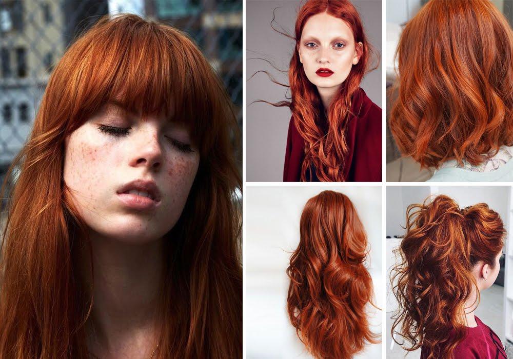 HAIR TALK | WINTER MOOD