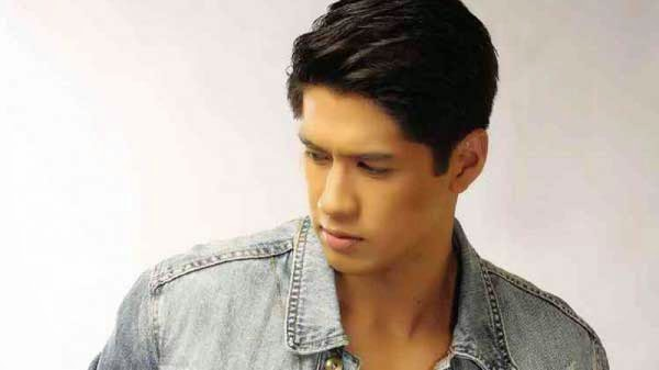 Aljur Abrenica goes to court to end GMA contract