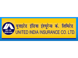 UIIC Administrative Officer AO Model Question Papers