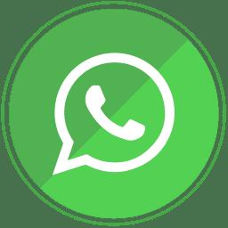 برنامج WhatsApp