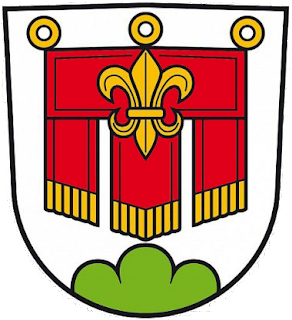 Bannière du royaume  Wappen-balderschwang%2Bcopy