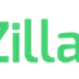 Zillable Disrupts Enterprise Social Networks with the Launch of Collaboration and Innovation Platform