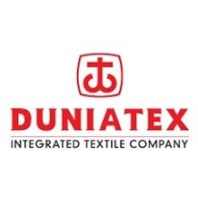 Logo PT Delta Dunia Sandang Tekstil