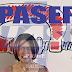 DÚVIDAS PASEP: Como os Agentes de Saúde de Salvador podem calcular nos próprios contracheques se fazem jus ou não ao PASEP.