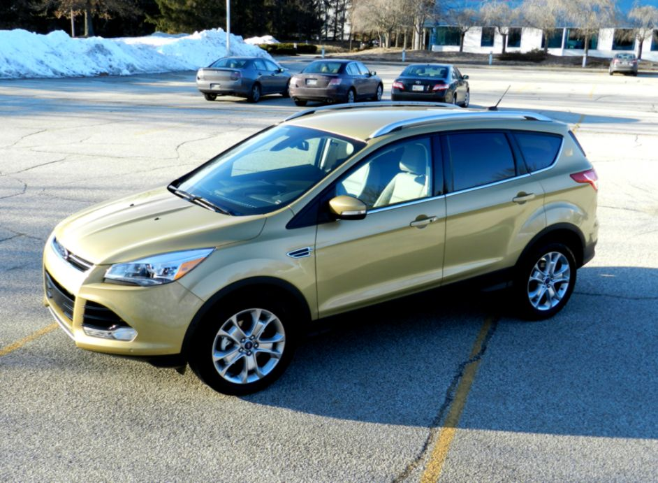 2015 Ford Escape Colors >> Ford Escape 2015 Colors Wallpapers New
