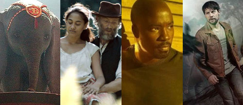 new-trailers-dumbo-gauguin-voyage-to-tahiti-luke-cage-outcast