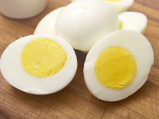 صور بيض