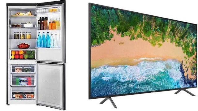 pareri reduceri emag samsung televizoare smart combine frigorifice
