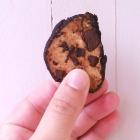 http://www.patypeando.com/2017/06/galletas-de-canela-y-chocolate.html