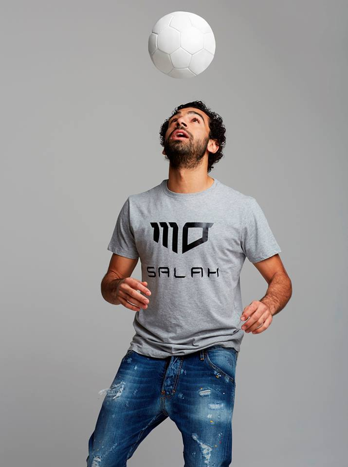 Mohamed Salah age, wiki, biography, latest news, goals, transfer news, as roma, t shirt, footballer, skills