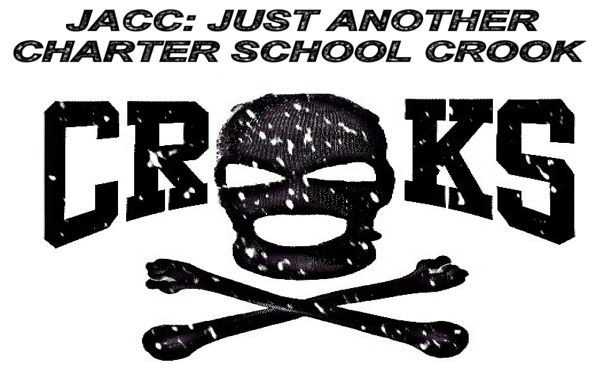 Image result for big education ape charter school crime watch