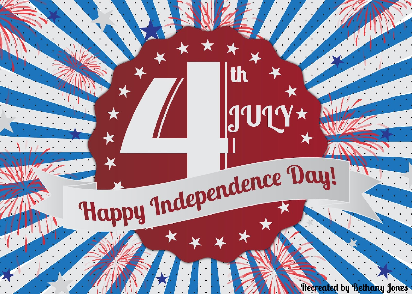 happy 4th of july images and wallpapers u2013 usa independence day