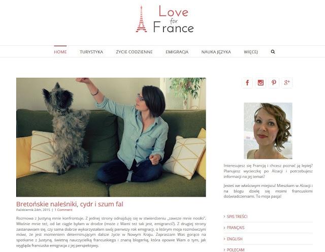 Francja, życie we Francji