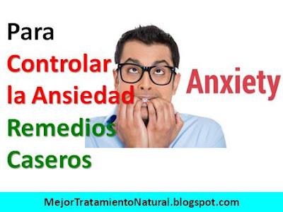 recomendaciones-para-controlar-la-ansiedad-generalizada