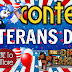 The Dirt Farmer Veterans Day Contest 2018