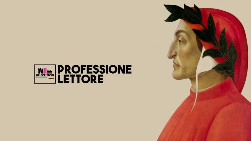 Le mille vite di Dante Alighieri, biografie a confronto