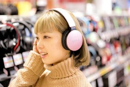 7 Pertimbangan Penting dalam Memilih Headset Terbaik