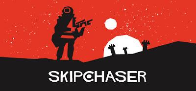 SKIPCHASER Download
