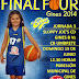 Crónica F4 Benjamín Femenino: Sloppy Joe´s CD Gines Baloncesto Vs CB Umbrete
