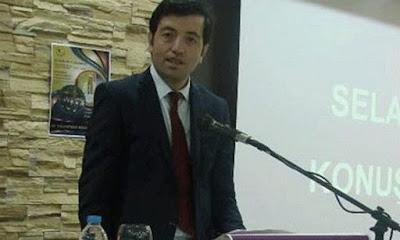 ΕΚΤΑΚΤΟ – Αγνοείται ο Τούρκος Υποπρόξενος στην Κομοτηνή