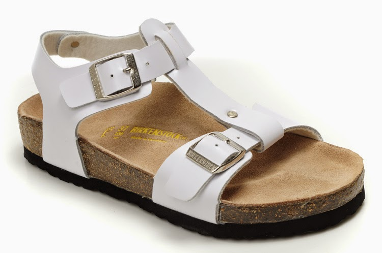 25588ff82b72 It also means these people cannot possibility coordinate bags to match  birkenstock sandals ...