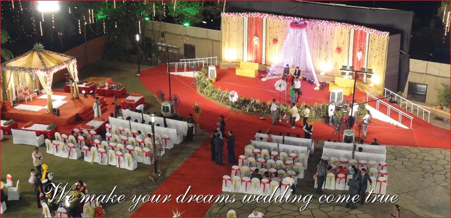 Shaadi mubarak memorable indian weddings wednesday 22 august 2012 junglespirit Image collections