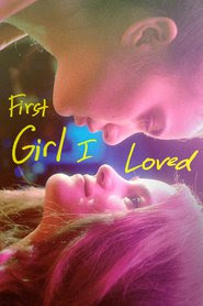 Download Film First Girl I Loved (2016) HD Subtitle Indonesia