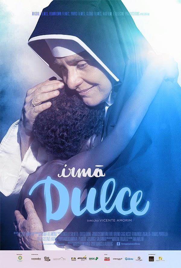 Irmã Dulce – Nacional