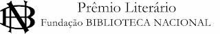 Prêmio Fundação Biblioteca Nacional