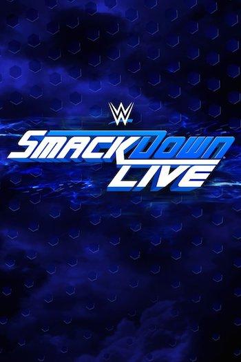 WWE Smackdown Live 20 June 2017 Full Episode Free Download