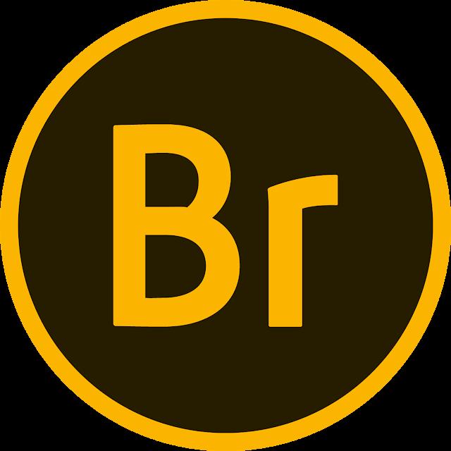 download icon adobe bridge cc svg eps png psd ai vector color free #logo #adobe #svg #eps #png #psd #ai #vector #color #bridge #art #vectors #vectorart #icon #logos #icons #socialmedia #photoshop #illustrator #symbol #design #web #shapes #button #frames #buttons #apps #app #smartphone #network
