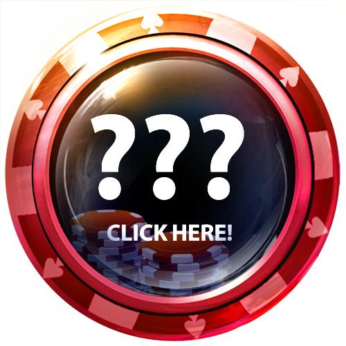 10592690 10152282595546381 3943498282618349188 n Texas HoldEm Poker Bedava Chips Hileleri Kazan