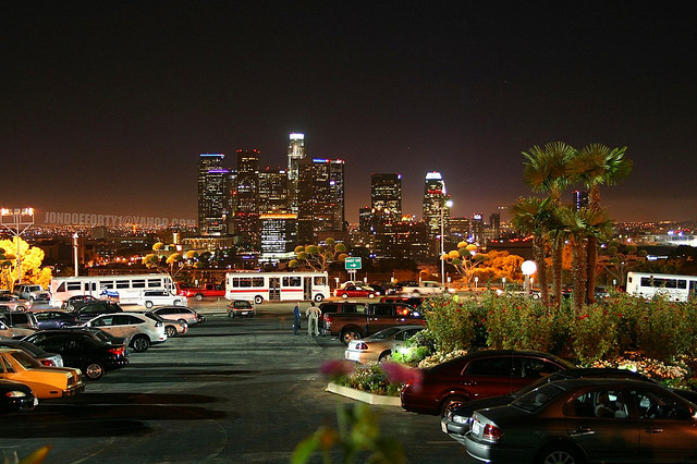 Los Angeles Tourism Los Angeles Attractions Los Angeles Hotels Los Angeles Tourism Los