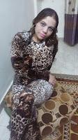 سارة من ليبيا للتعارف وصدقة او زواج عرفي