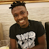 BBNaija: Check out Efe Performing On Stage Live At The AY LIVE SHOW!!!!!! (Video)