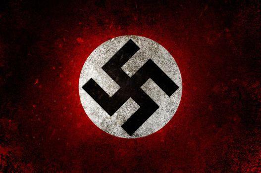 Sentimen Anti-Yahudi Meningkat di Australia